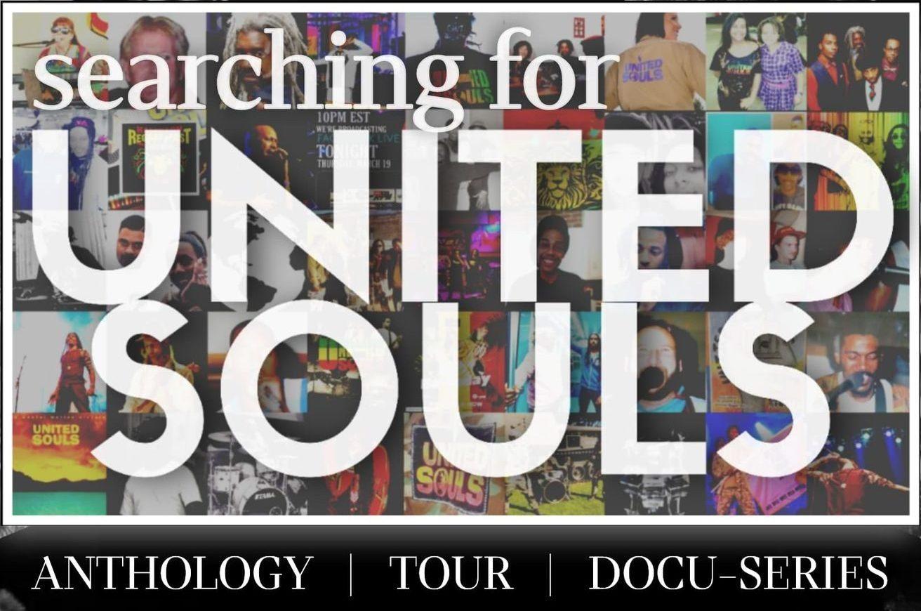 United Souls Band
